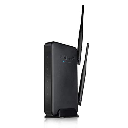 http://amped-wireless-setup.net